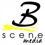 B Scene Media