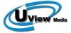 U View Media