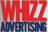 Whizz Advertising