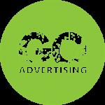 Go Advertising