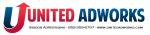 United AdWorks